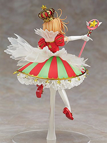 Image 5 for Card Captor Sakura - Kinomoto Sakura - 1/7 (Good Smile Company)