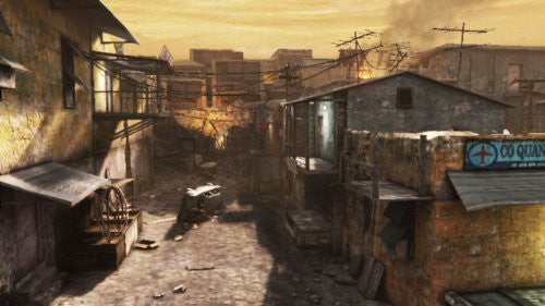 Image 2 for Call of Duty: Black Ops Declassified [Best Version]