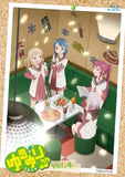 Thumbnail 3 for Yuru Yuri 2 Vol.4