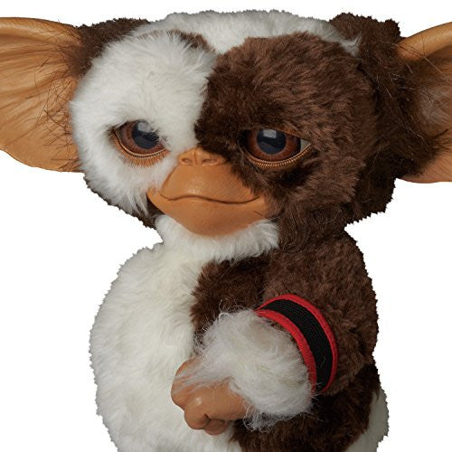 Image 4 for Gremlins 2 - Gizmo - Vinyl Collectible Dolls #236 - 1/1 - Combat Ver. (Medicom Toy)