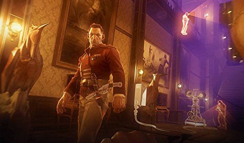 Image 5 for Dishonored 2