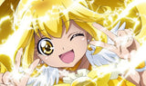 Thumbnail 4 for Smile PreCure! Vol.4