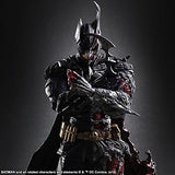 Thumbnail 6 for DC Universe - Two-Face - Play Arts Kai (Square Enix)