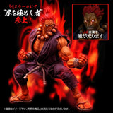 Thumbnail 9 for Super Street Fighter IV: Arcade Edition - Gouki - 1/6 (Kidslogic)