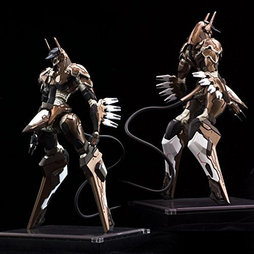 Image 2 for Anubis: Zone of The Enders - Anubis - RIOBOT (Sentinel)