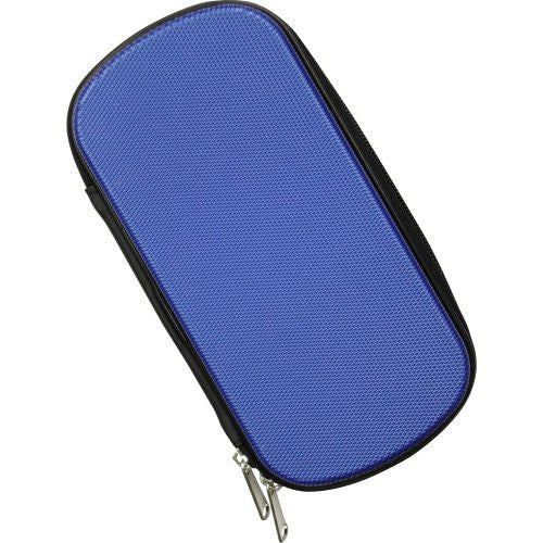 Image 3 for Strong Pouch for PS Vita (Blue)