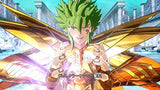 Thumbnail 3 for Saint Seiya: Soldiers' Soul (Welcome Price!!)