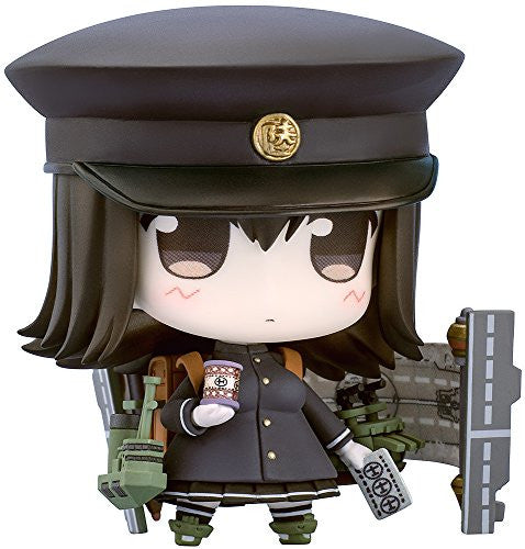 Image 1 for Kantai Collection ~Kan Colle~ - Akitsumaru - Medicchu - Kai (Phat Company)