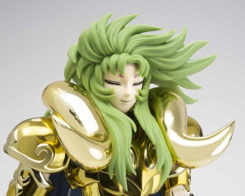Image 8 for Saint Seiya - Aries Shion - Myth Cloth EX - Holy War Ver. (Bandai)