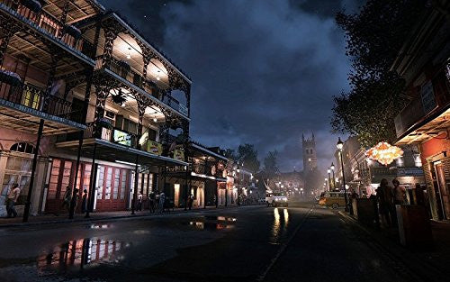 Image 4 for Mafia III