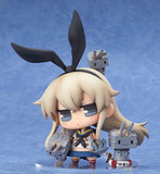 Thumbnail 2 for Kantai Collection ~Kan Colle~ - Rensouhou-chan - Shimakaze - Medicchu (Phat Company)