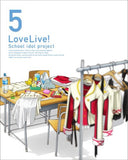 Thumbnail 2 for Love Live 2nd Season 5 [Limited Edition]