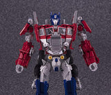 Bumblebee: the Movie - Convoy - Legendary Optimus Prime (Takara Tomy) - 4