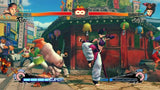 Ultra Street Fighter IV - 10