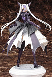 Thumbnail 7 for Shining Resonance - Excela Noa Aura - 1/8 (Kotobukiya)
