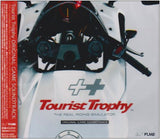 Thumbnail 1 for Tourist Trophy Original Game Soundtrack