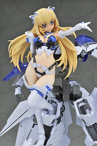 Image 9 for Busou Shinki - Altlene (Ques Q)