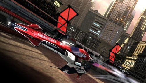 Image 4 for WipEout 2048