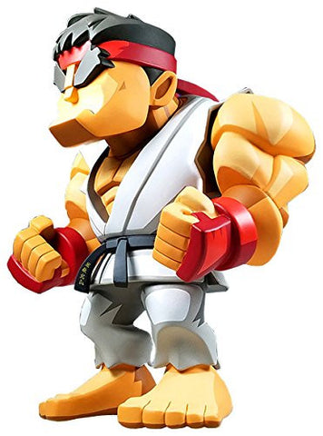 Image for Street Fighter - Ryu - Bulkys Collections B.C.S-01 (Big Boys Toys)