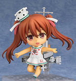 Thumbnail 7 for Kantai Collection ~Kan Colle~ - Libeccio - Nendoroid #670 (Good Smile Company)