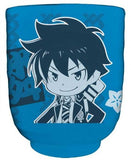 Thumbnail 1 for Ao no Exorcist - Okumura Rin - Tea Cup (Broccoli)