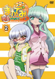 Thumbnail 1 for Makademi Wasshoi Vol.2