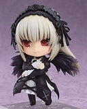Thumbnail 5 for Rozen Maiden - Suigintou - Nendoroid #440 (Good Smile Company)