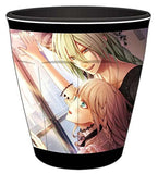 Thumbnail 1 for Amnesia - Heroine - Ukyou - Cup - Melamine Cup (Ensky)