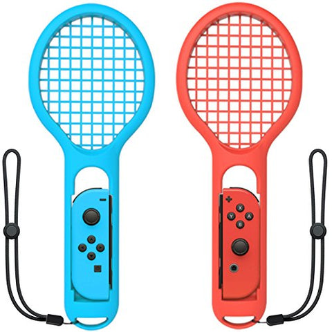 Mario Tennis - Ace - Tennis Racket