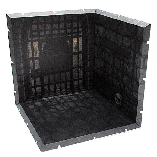 Dioramansion 150 - Dungeon (Good Smile Company, PLM)
