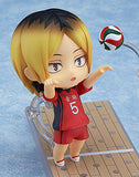 Thumbnail 4 for Haikyuu!! - Kozume Kenma - Nendoroid #605 (Orange Rouge)