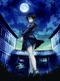 Thumbnail 2 for Dusk Maiden Of Amnesia / Tasogare Otome x Amnesia Vol.3