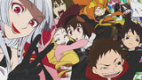 Thumbnail 2 for Kyousougiga Vol.0