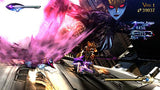 Thumbnail 2 for Bayonetta 2