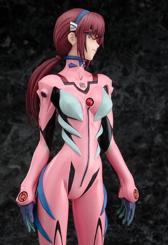 Image 5 for Evangelion Shin Gekijouban - Makinami Mari Illustrious - 1/6 (Max Factory)