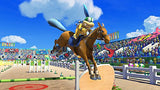 Thumbnail 2 for Mario & Sonic at the Rio 2016 Olympic Games