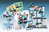 Thumbnail 1 for Mahouka Koukou No Rettousei: Out of Order [Limited Edition]