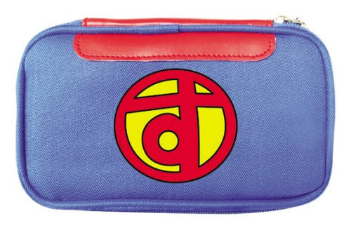 Image 1 for Dr. Slump Carrying Case (Suppaman)