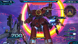 Thumbnail 2 for Mobile Suit Gundam Extreme VS Force