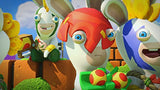 Mario + Rabbids - Kingdom Battle - 4