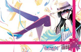 Thumbnail 1 for Sankarea 4