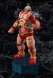 Thumbnail 6 for Teenage Mutant Ninja Turtles - Krang - 1/8 (Good Smile Company)