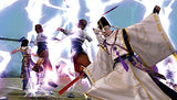 Thumbnail 2 for Musou Orochi 2 Special (PSP the Best)