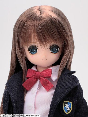 Image 2 for Himeno - PureNeemo - Ex☆Cute - 1/6 - Welcome to EX☆CUTE!Ver.1.1 (Azone)