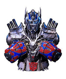 Thumbnail 1 for Transformers: Lost Age - Convoy - Bust - Premium Bust PBTFM-09 (Prime 1 Studio)