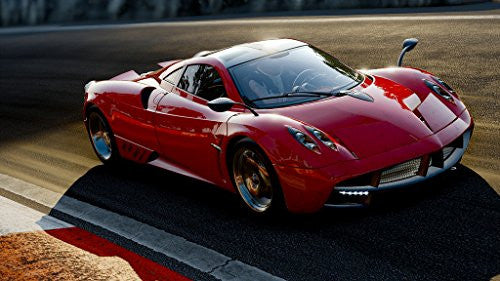 Image 10 for Project Cars Perfect Edition
