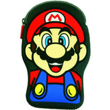 Thumbnail 1 for Neoprene Case for 3DS (Mario)