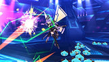 Thumbnail 9 for Chou Jigen Action Neptune U [Limited Edition]