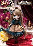 Thumbnail 12 for Dal D-155 - Pullip (Line) - 1/6 - Alice In Steampunk World (Groove)