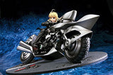 Thumbnail 9 for Fate/Zero - Saber - 1/8 - Motored Cuirassier (Good Smile Company) - Reissue